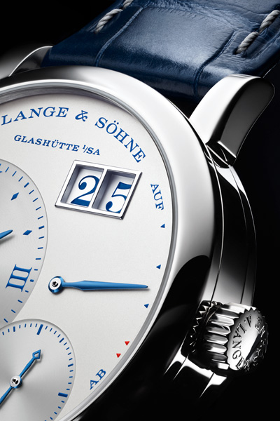 Little Lange 1 « 25th Anniversary »