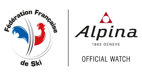 Renewal of the partnership with the French Ski Federation