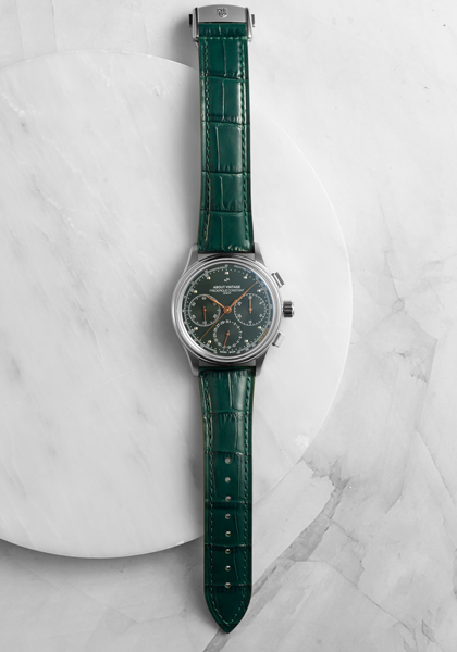 Limited Edition 1988 Flyback Chronograph