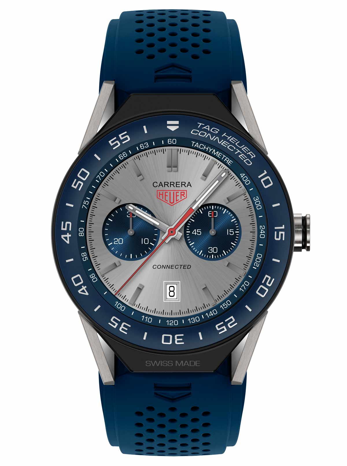 aux in seller ventes les connected business best tag selling heuer meilleures watches usa news industry de montres us the article