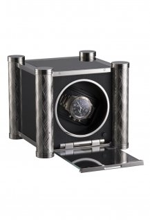 "Watch winder Prestige ""K10-1"""