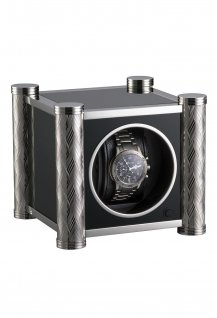 "Watch winder Prestige ""K10-2"""