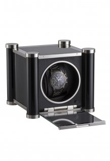 "Watch winder Prestige ""K10-3"""