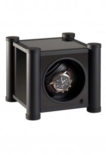 "Watch winder Prestige ""K10-5"""