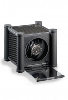 "Watch winder Prestige ""K10-7"""
