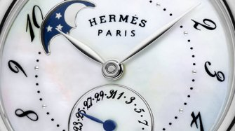Arceau Petite Lune Trends and style