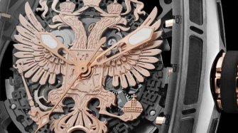Challenge Jet-Liner World Coat Of Arms Style & Tendance