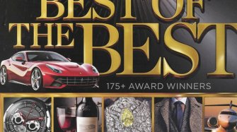 """The Soprano """"Best of the Best"""" Trends and style"""