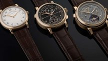 """The special edition  """"Homage to F. A. Lange"""""""