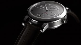 Lange 31 Trends and style