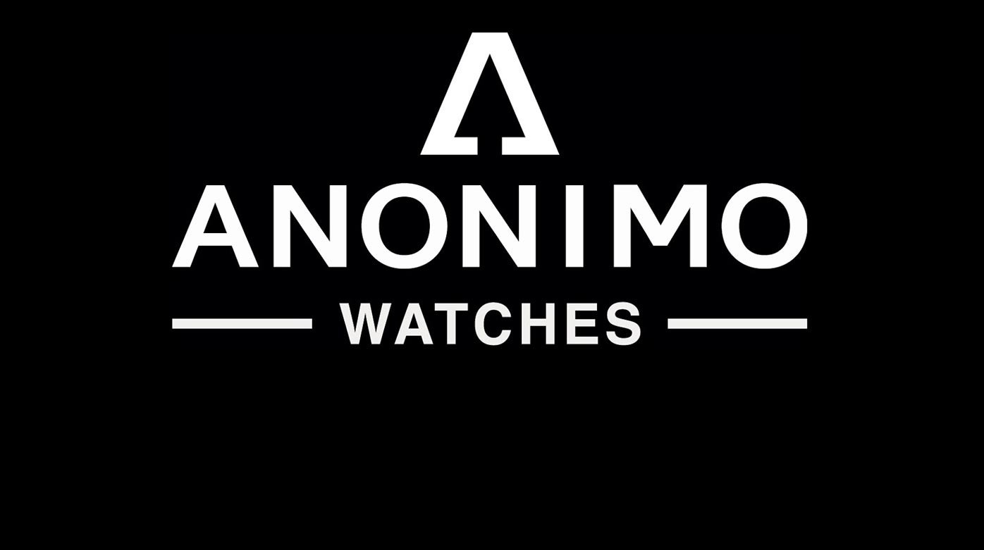 Anonimo - Aldo Magada appointed CEO