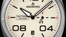 Militare Vintage
