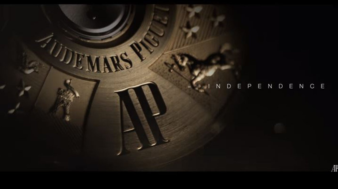 audemars piguet the brand values brands worldtempus