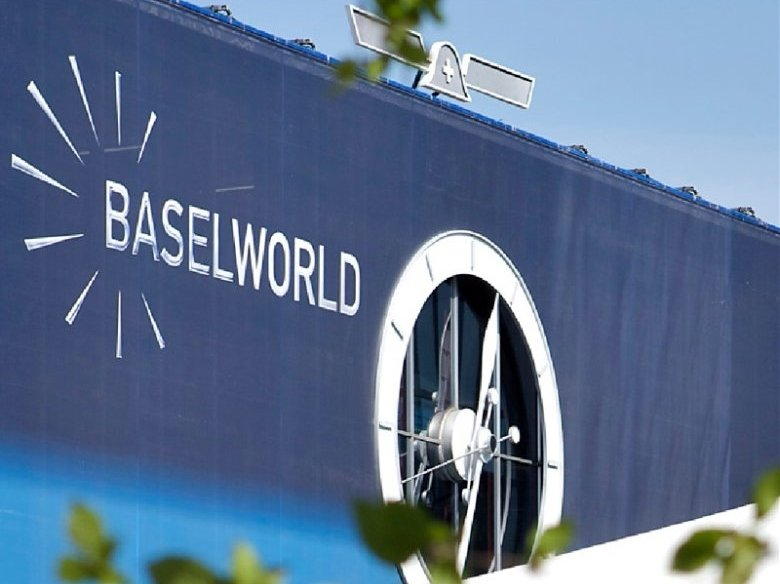 Baselworld - Worldtempus Discusses the Week