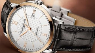 New Classima Men Trends and style