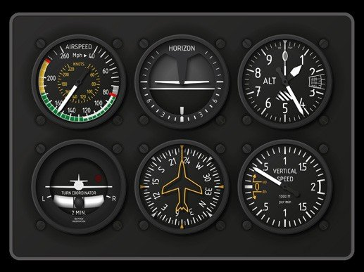 Bell & Ross - Video  Flight Instruments - Trends and style - WorldTempus