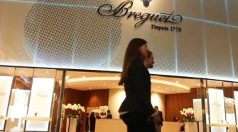 Video. Baselworld 2016 new timepieces Brands