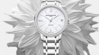 Classima Lady Trends and style