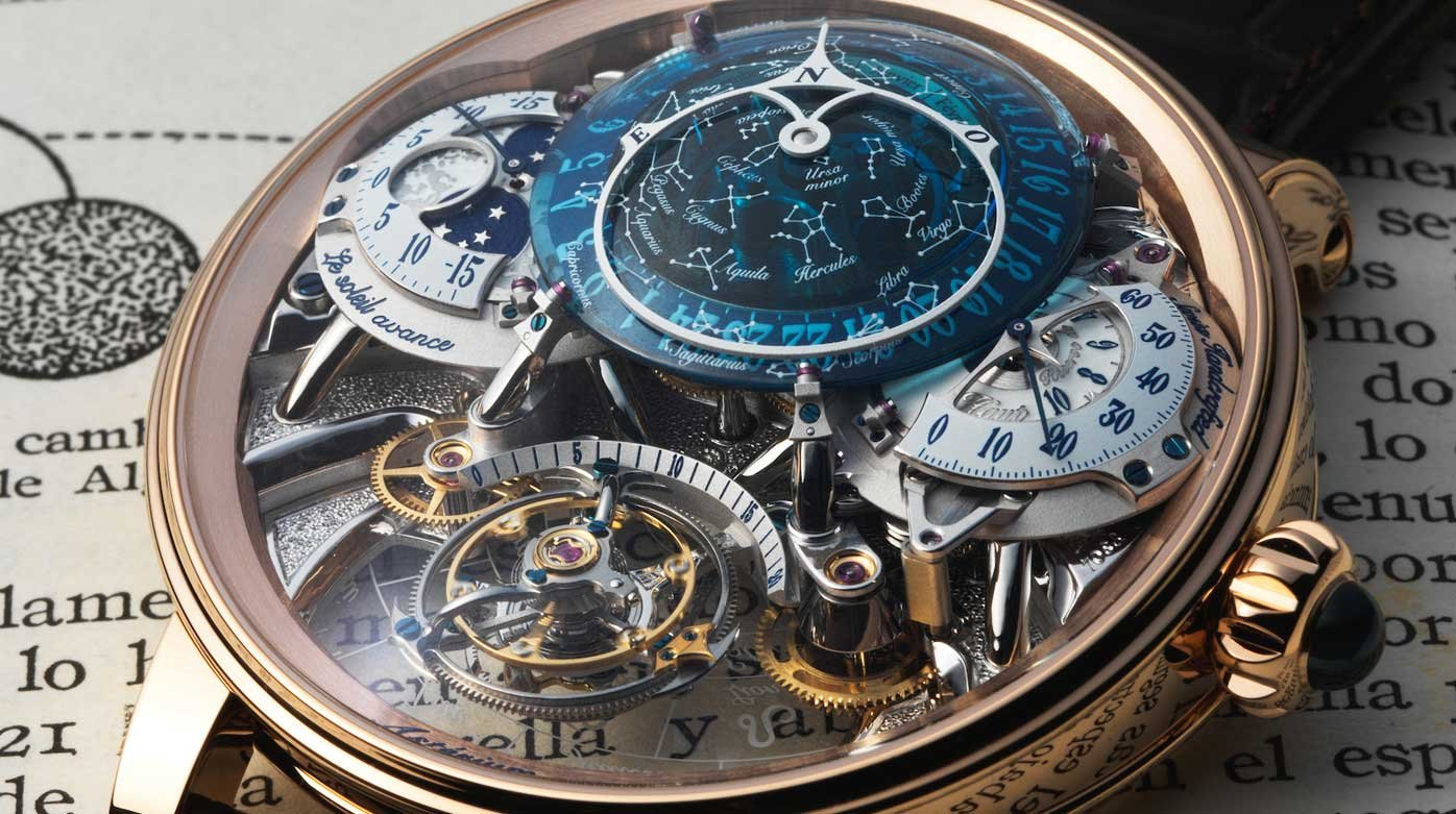 new bovet report this is out lighter robb watch timepiece shooting world collector style star watches s bovets of