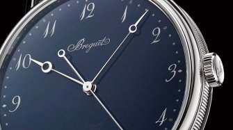 """Classique 5175 """"Ginza Anniversary"""" Special Edition Trends and style"""