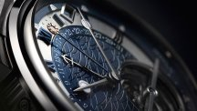 Class In Session: Equation Of Time