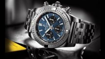 Chronomat B01 Chronographe 44