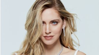 Chiara Ferragni joins the Bvlgari family as Global Ambassador People and interviews
