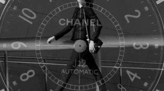 Video. L'Instant Chanel (1) Trends and style