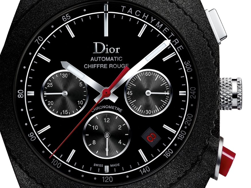 Dior Chiffre Rouge A05 Trends And Style Worldtempus