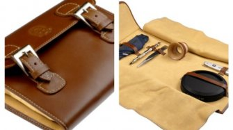 Chopard – Watch maintenance kit Arts and culture