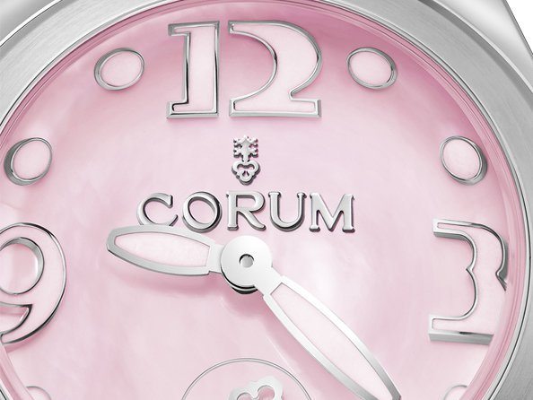 Corum - Bubble 42