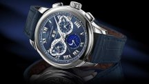 L.U.C Perpetual Chrono