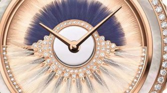 """Dior VIII Grand Bal """"Cancan"""" Trends and style"""