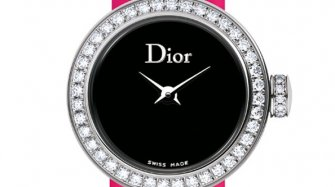 La Mini D de Dior Trends and style