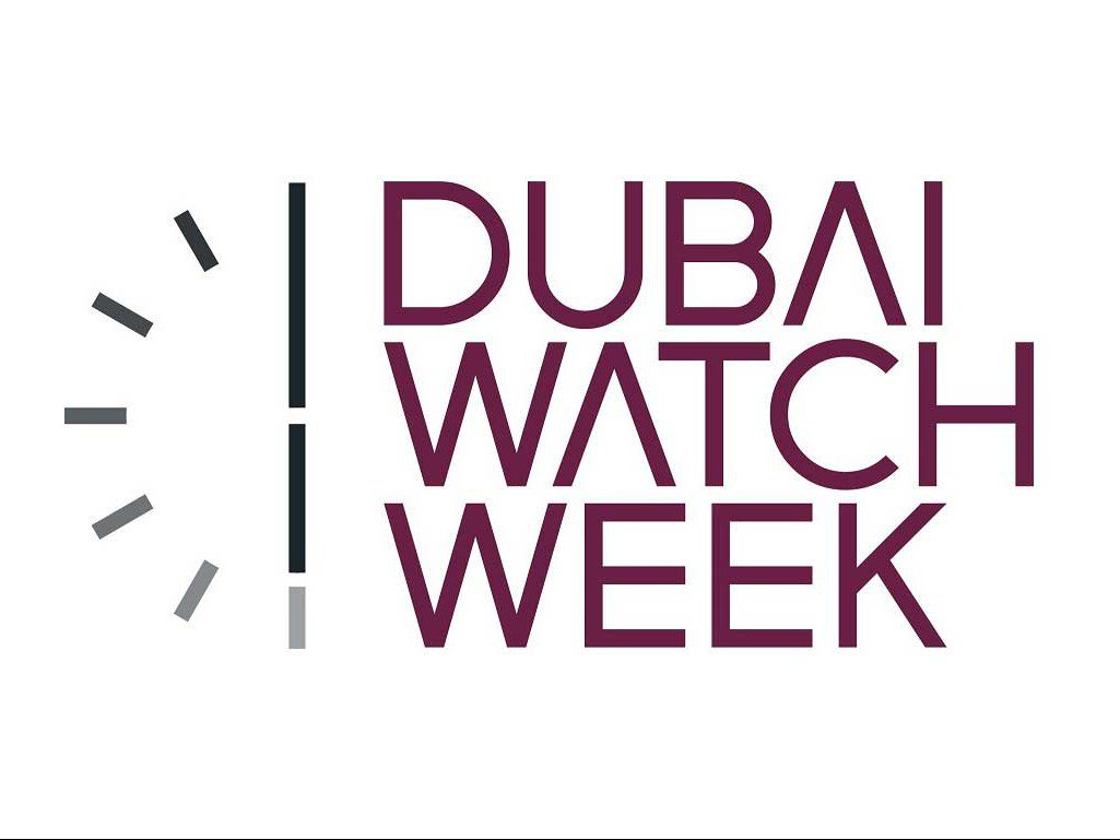 Dubai Watch Week - Theme and venues for the 2016 edition announced