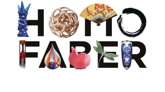 Second edition of Homo Faber to take place in 2021 Arts and culture