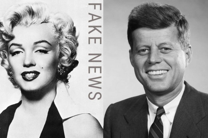 Under the hammer: the Rolex that belonged to the secret love child of Marilyn Monroe and JFK! Auctions and vintage