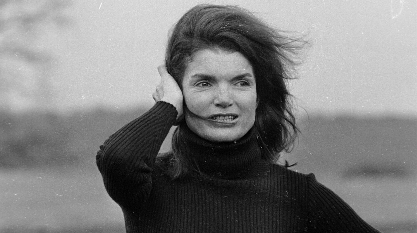 Auctions - The Cartier Tank of Jackie Kennedy Onassis