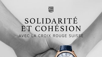 Solidarity and Cohesion