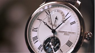 Slimline Monolithic Manufacture in video Trends and style
