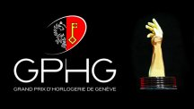 The GPHG celebrates its 20th anniversary with exceptional exhibitions!