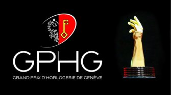 The GPHG celebrates its 20th anniversary with exceptional exhibitions! Trends and style