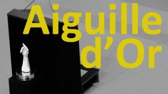 Round table: Aiguille d'Or Arts and culture