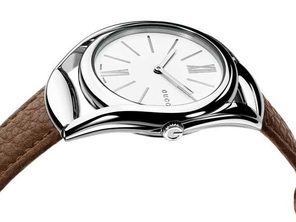 fef15da9a4b Gucci - Six great new Gucci watches for under €1000 - Trends and ...