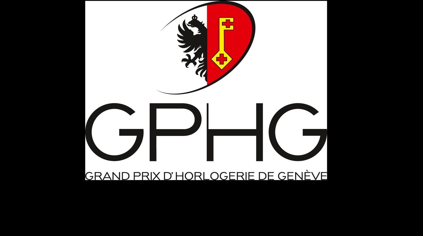 GPHG - Launch of the 18th edition
