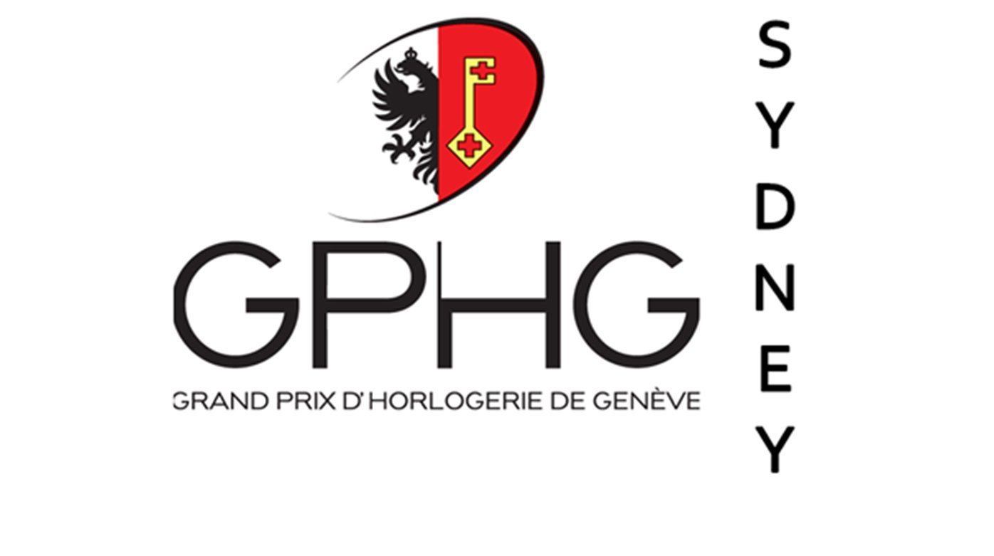 GPHG 2019 - Pre-selected watches on show in Australia