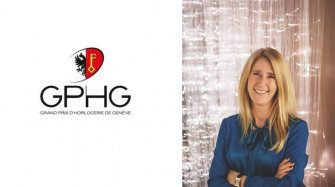 An exceptional Jury for the 2021 edition of the GPHG Trends and style