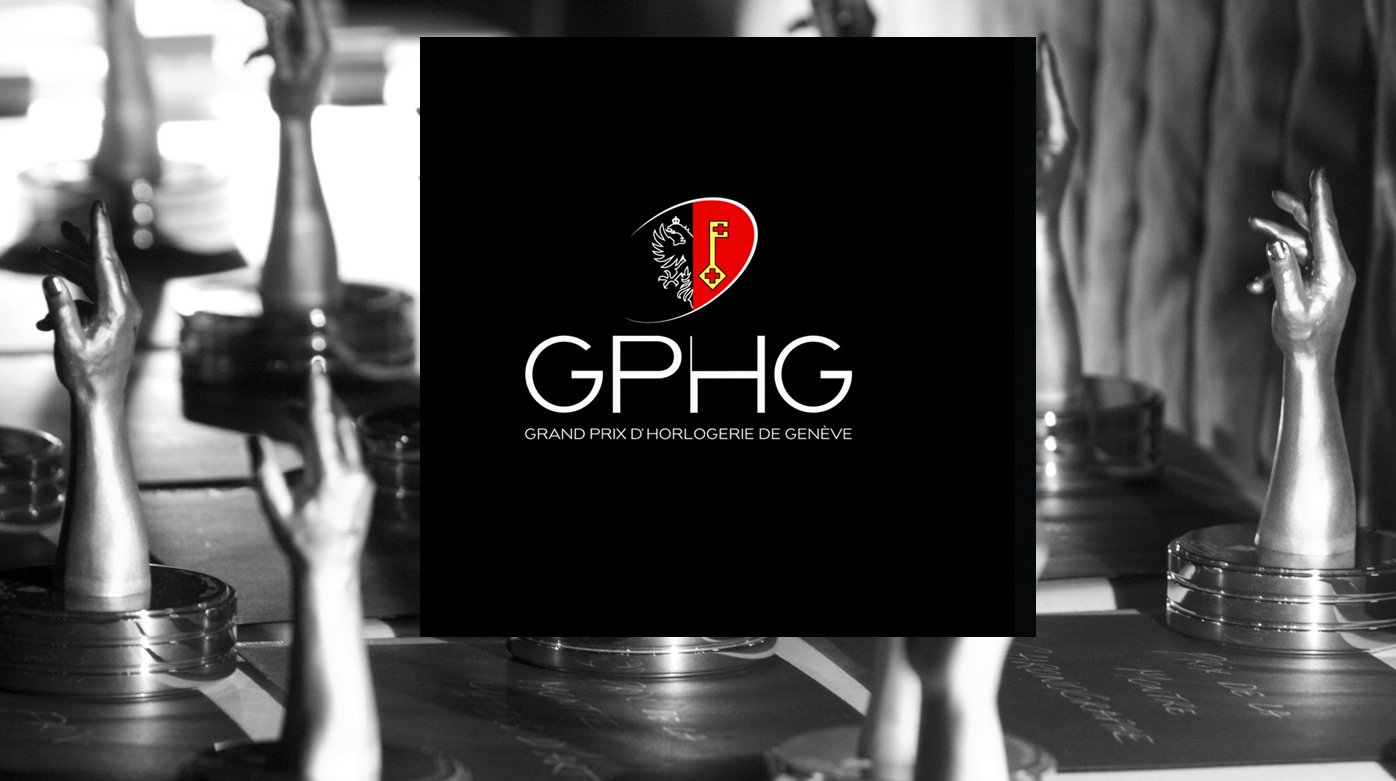 GPHG - The 2019 edition gets under way