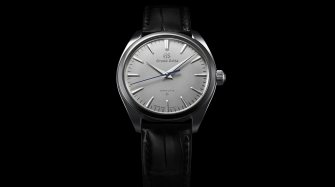 Grand Seiko: the Top 3 women's watches Trends and style