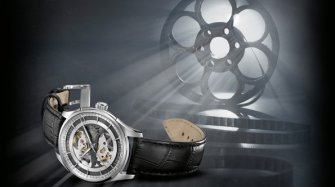 Jazzmaster Viewmatic Skeleton Gents Trends and style